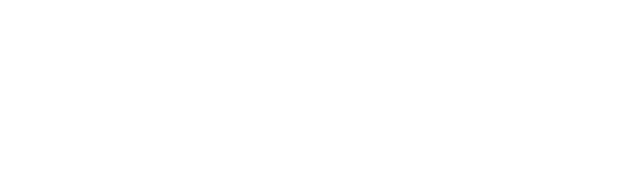 development process icons