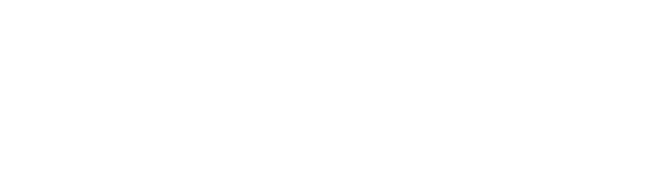support process icons