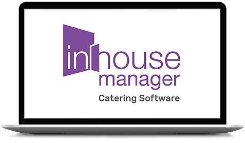 Inhouse manager logo